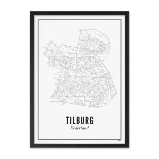 wijck Print tilburg